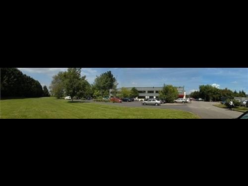 Singleton Court Business Park